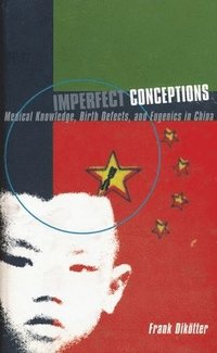 Imperfect Conceptions