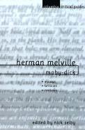 Herman Melville: Moby-Dick