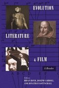 Evolution, Literature, and Film