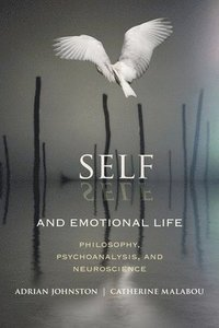 Self and Emotional Life