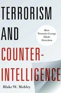 Terrorism and Counterintelligence