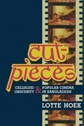 Cut-Pieces