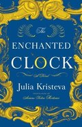 The Enchanted Clock