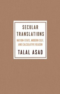 Secular Translations