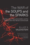 War of the Soups and the Sparks