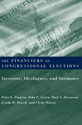 Financiers of Congressional Elections