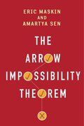 Arrow Impossibility Theorem