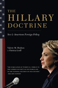 Hillary Doctrine
