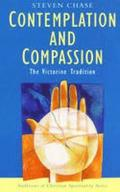 Contemplation and Compassion
