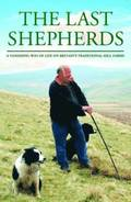 The Last Shepherds