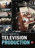 Television Production 15th Edition