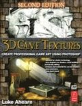 3D Game Textures: Create Professional Game Art Using Photoshop 2nd Edition Book/DVD Package