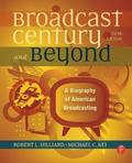 The Broadcast Century and Beyond 5th Edition