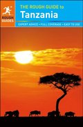 Rough Guide to Tanzania