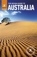 The Rough Guide to Australia - Australia Travel Guide