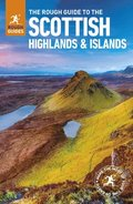 The Rough Guide to Scottish Highlands &; Islands (Travel Guide)