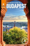 The Rough Guide to Budapest (Travel Guide)