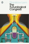 Futurological Congress