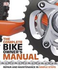 Complete Bike Owner's Manual