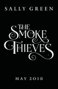 Smoke Thieves