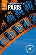 Rough Guide to Paris (Travel Guide eBook)