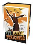 100 Iconic Postcards