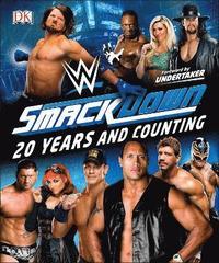 WWE stjärnor dating