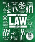 The Law Book