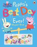Peppa Pig: Peppa's Best Day Ever
