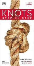 Step by Step Knots