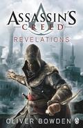 Assassin's Creed: Revelations (Novel)