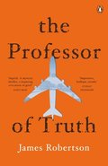 Professor of Truth