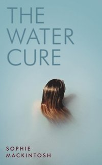Water Cure