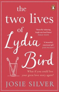 Two Lives of Lydia Bird