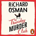 Thursday Murder Club