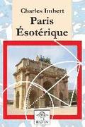 Paris Esoterique