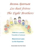Les huit freres-              -The eight brothers