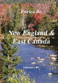New England &; East Canada