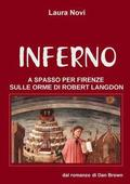 INFERNO - a spasso per Firenze sulle orme di Robert Langdon
