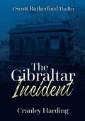 The Gibraltar Incident