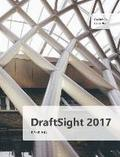 DraftSight 2017 kasikirja