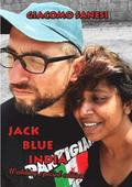 Jack Blue India - Wedding Special Edition