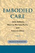 Embodied Care