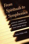 From Spirituals to Symphonies