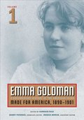Emma Goldman, Vol. 1