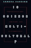 Is Science Multicultural?