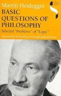 Basic Questions of Philosophy