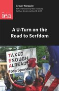 U-Turn on the Road to Serfdom