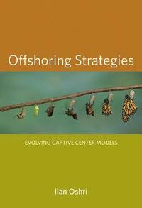 Offshoring Strategies