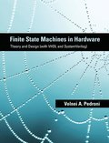 Finite State Machines in Hardware